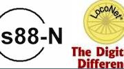 Détection d'occupation: S88 vs. Loconet