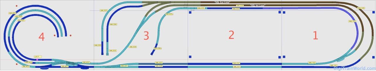 MyLayout-2012-11-01 Level 0_dtw