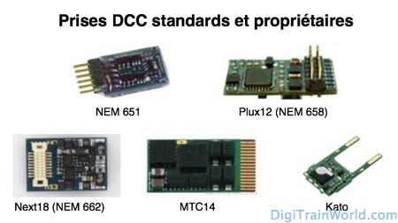 DCCplugs FR_dtw