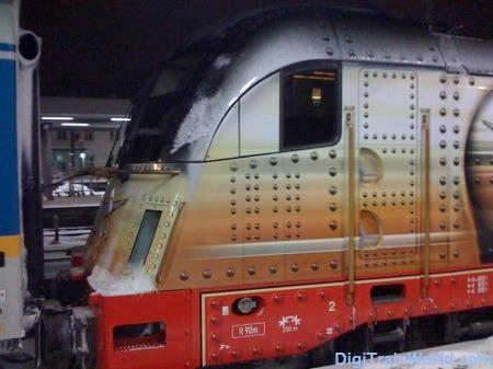 Fleischmann 731272 - Arriva Alex E-Loc-1_dtw