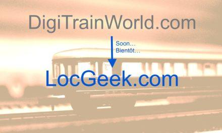 DigiTrainWorld devient LocGeek.com !