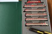 Storage tip: Kato N boxes