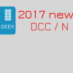 Digital model railroading: 2017 news roundup